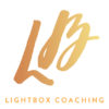 LightBOX Coaching