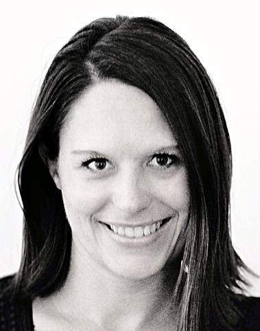 Sarah Argenal